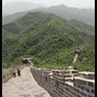 Great Wall_37.jpg