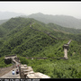 Great Wall_38.jpg