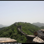 Great Wall_40.jpg