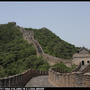 Great Wall_46.jpg