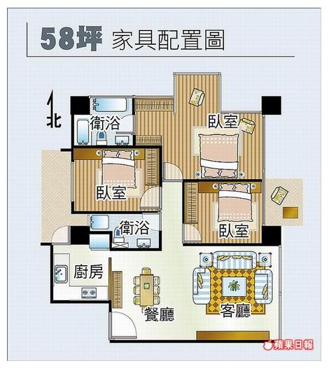 58 3房2廳2衛.jpg