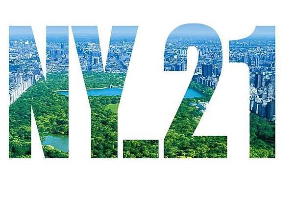 NY21 圖案.jpg
