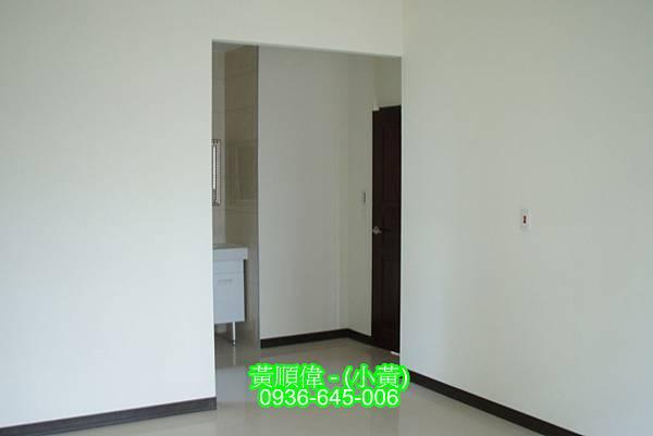 P06.jpg
