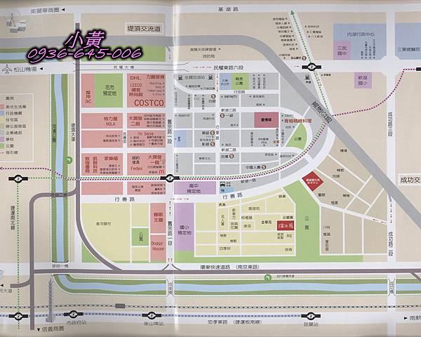 五期地圖P01.jpg