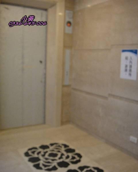 遠雄 富 仕 苑  一戶一電梯P04.jpg