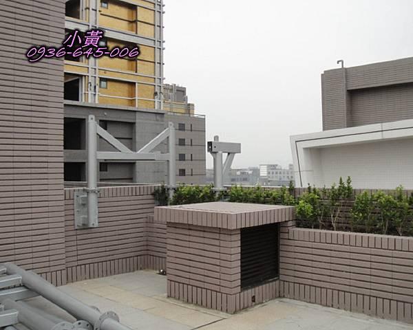 遠雄 富 仕 苑 頂樓P02.jpg
