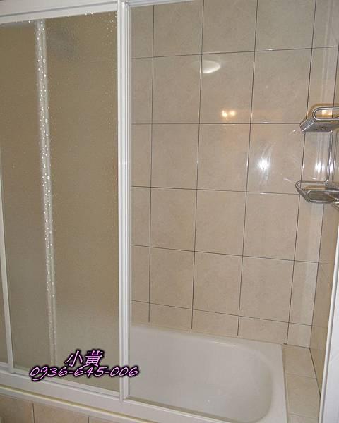 可以泡澡的浴缸P04.jpg