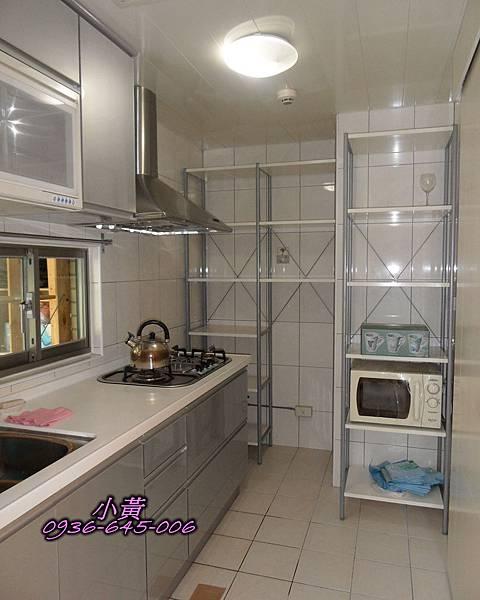 廚房-1P08.jpg