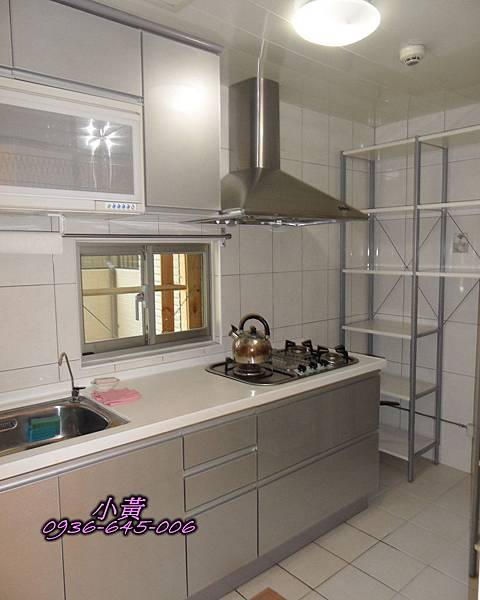 廚房-2P09.jpg