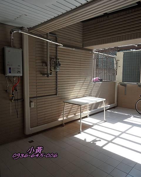 廚房後的大露臺-2P10.jpg