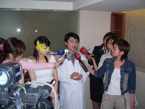 玉貴人整形外科.jpg