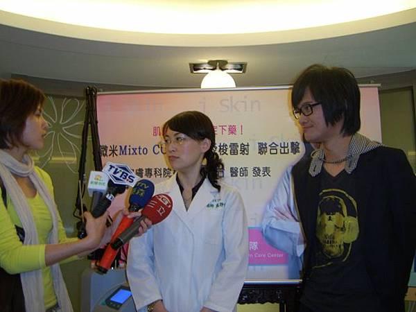 盧靜怡醫師2.JPG