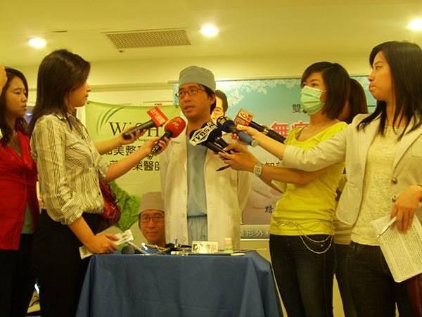 謝明吉醫師1.JPG