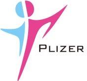 PLIZER