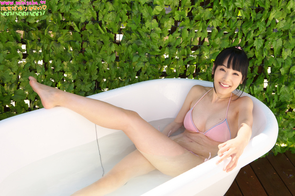 p_yuri-h3_02_008.jpg