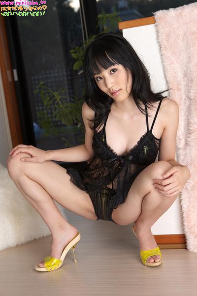 p_yuri-h3_03_005.jpg