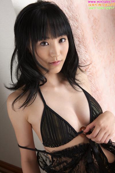 p_yuri-h3_03_011.jpg