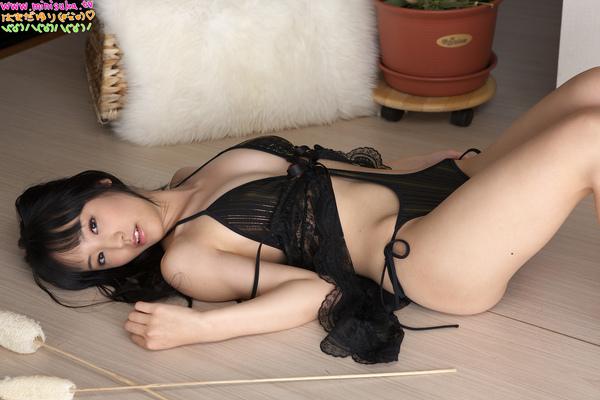 p_yuri-h3_03_019.jpg