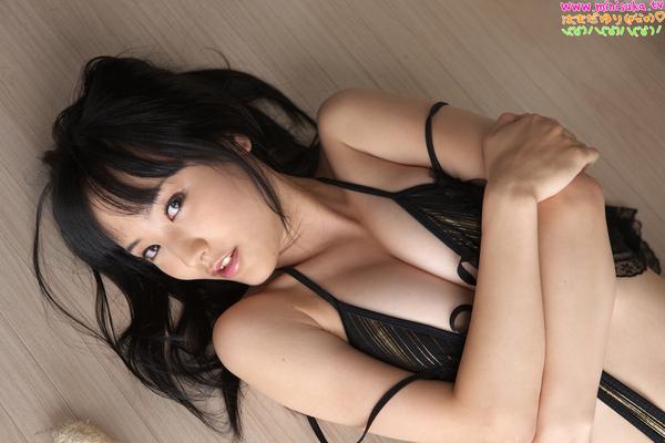 p_yuri-h3_03_021.jpg