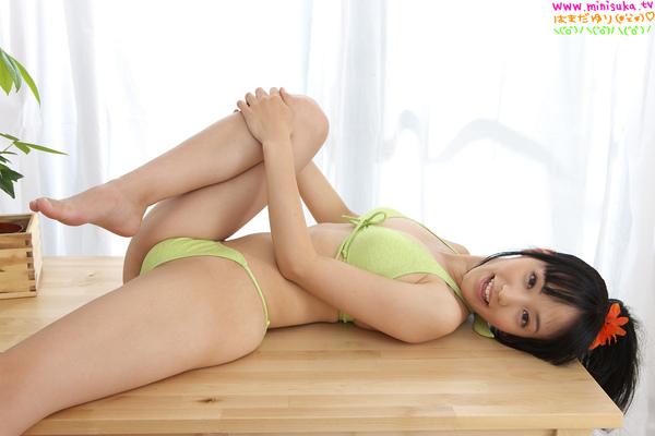 p_yuri-h3_05_011.jpg