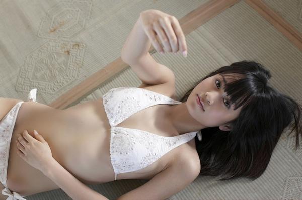 maeda_atsuko_02_07.jpg