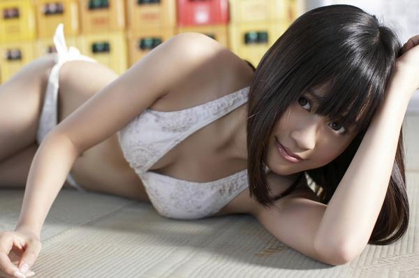 maeda_atsuko_02_09.jpg