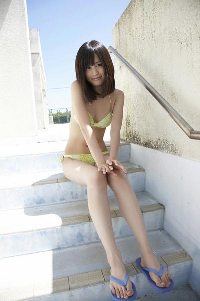 maeda_atsuko_04_10.jpg