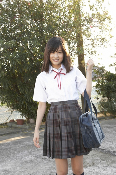 maeda_atsuko_06_02.jpg
