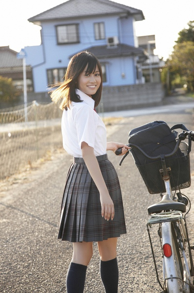 maeda_atsuko_06_04.jpg