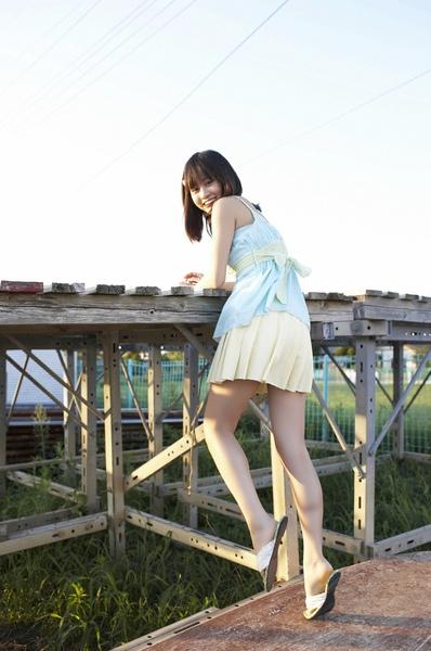 maeda_atsuko_07_02.jpg