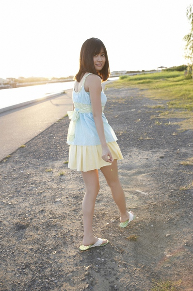 maeda_atsuko_07_04.jpg