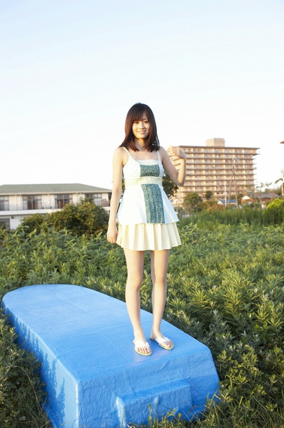 maeda_atsuko_07_05.jpg