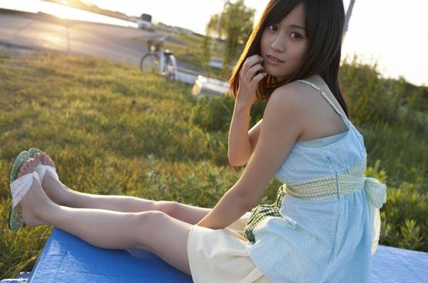 maeda_atsuko_07_09.jpg