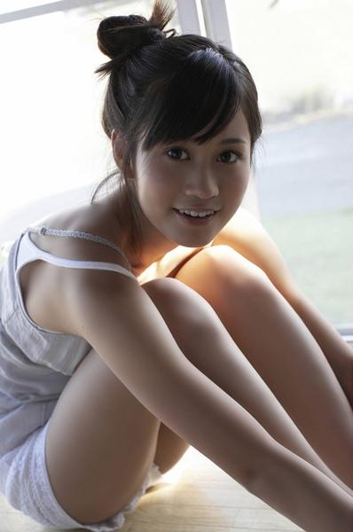 maeda_atsuko_10_07.jpg