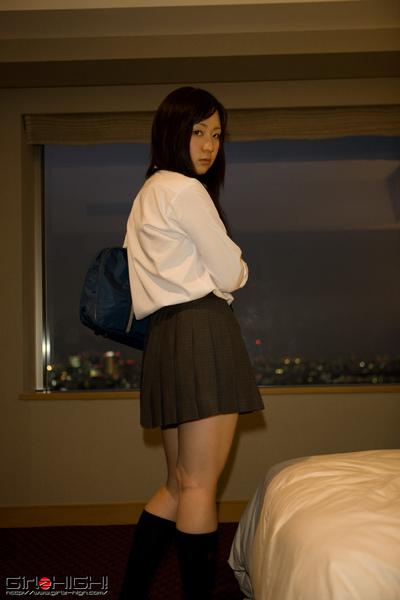 gh_sb_rina2006.jpg