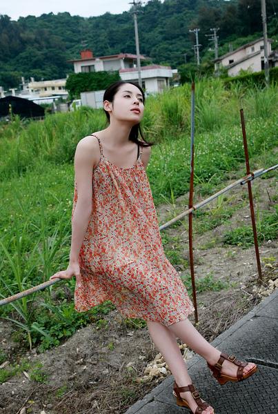 photo45.jpg