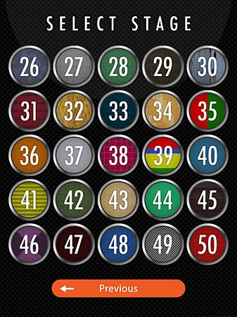 26~50