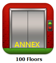 100 Floors-ANNEX