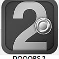 DOOORS 2