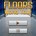 100 Floors World Tour
