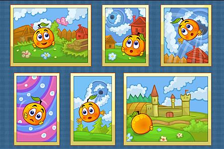 cover orange 2 (2)