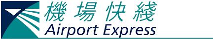 四、Airport Express.png
