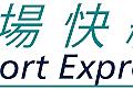四、Airport Express