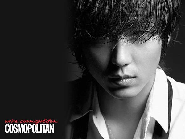 【官網桌布】Cosmopolitan_000