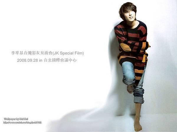 【自製桌布】CeCi JK Spcial Film_000