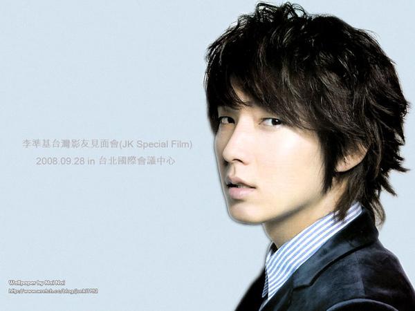 【自製桌布】CeCi JK Spcial Film_001