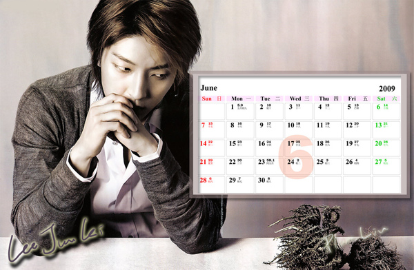阿準6月年曆桌布.jpg