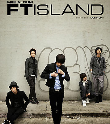 FT+Island+Jump+Up.jpg
