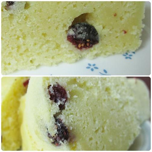 cake_03.jpg