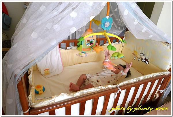 嬰兒床abc123 (2).jpg